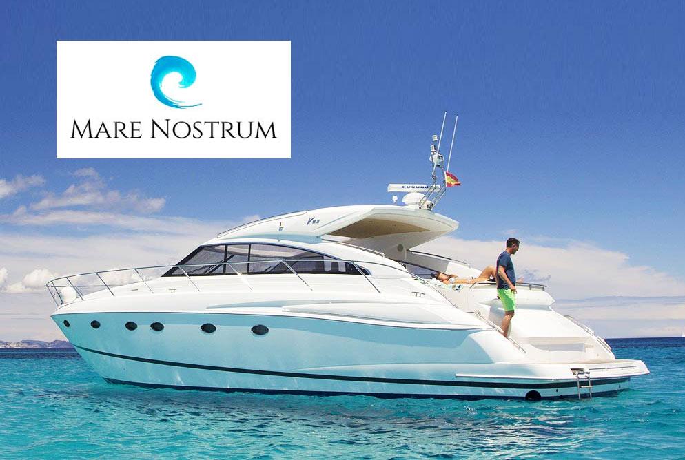 Web-alquiler-de-embarcaciones-Ibiza-Mare-nostrum-ibiza