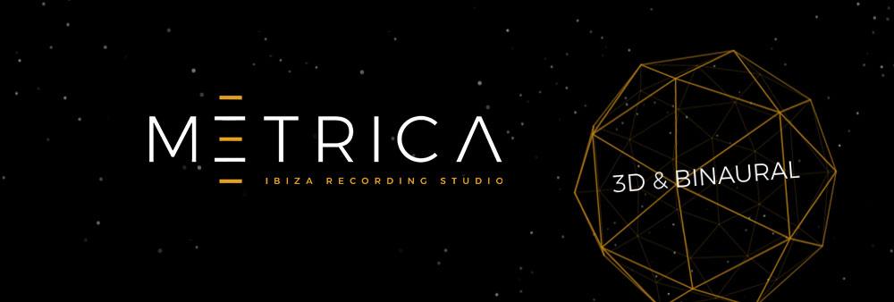 diseno_web_metrica_recording_studio_ibiza_barcelona_lanzarote
