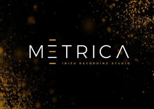 metrica-web-portada-pixelimperium-ibiza