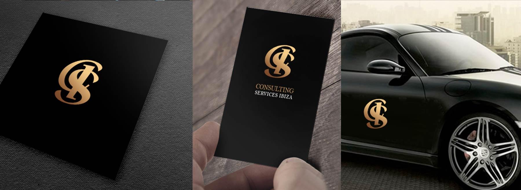 pixelimperium-ibiza-diseno-web-branding-marketing-slider_9